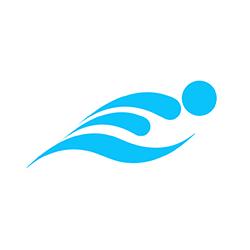 Hungarian Swimming Association